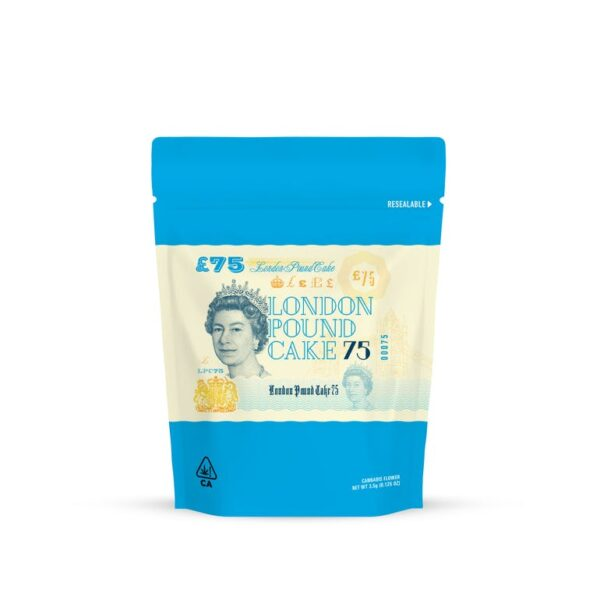 buy london poundcake online