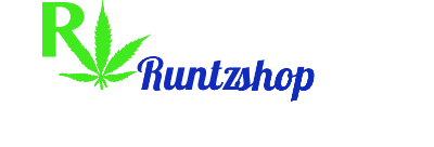 Runtz Shop