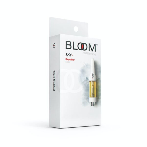 Buy Bloom Vape Skywalker Online